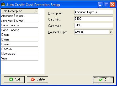 Credit card match com