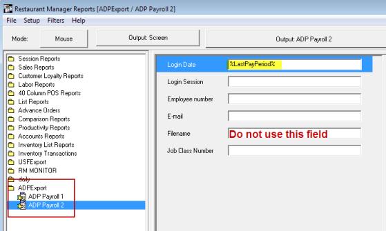 adp run payroll login